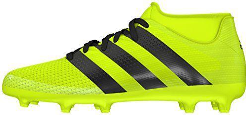 buty adidas ace 16.3 fg jr aq3444
