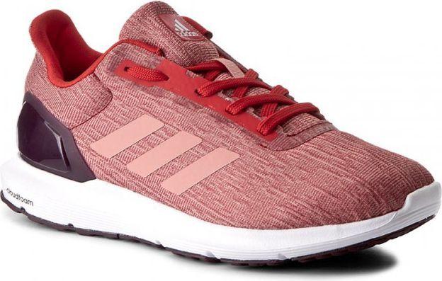 Adidas Buty damskie COSMIC 2 S80660 różowe r. 39 13 (12763) ID produktu: 1369390