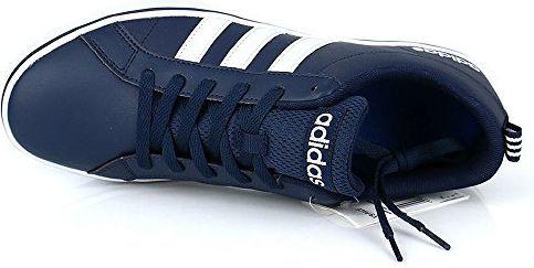 Adidas VS PACE B74493 Buty sportowe męskie; r. 44 23 12872 ID produktu: 1369495