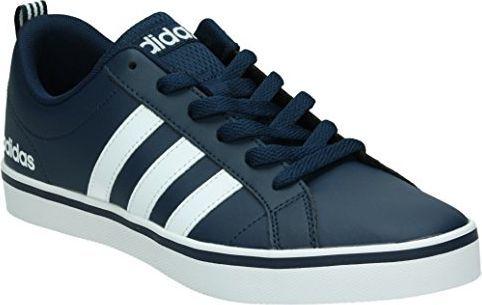Adidas VS PACE B74493 Buty sportowe męskie; r. 43 13 12863 ID produktu: 1369497