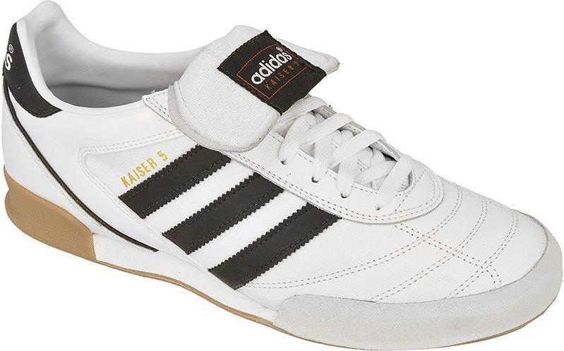 Adidas Buty halowe Kaiser 5 Goal IN M 677386 r. 42 ID produktu: 1371038