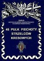 45 Pułk Piechoty Strzelców Kresowych 1