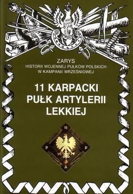 11 Karpacki Pułk Artylerii Lekkiej (96588) 1