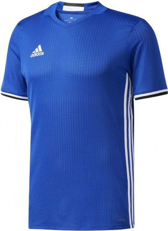 Adidas Koszulka piłkarska Condivo 16 Jersey L w Sklep presto.pl