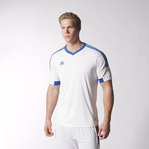 Koszulka piłkarska adidas Tiro 15 M S22366 Outlet