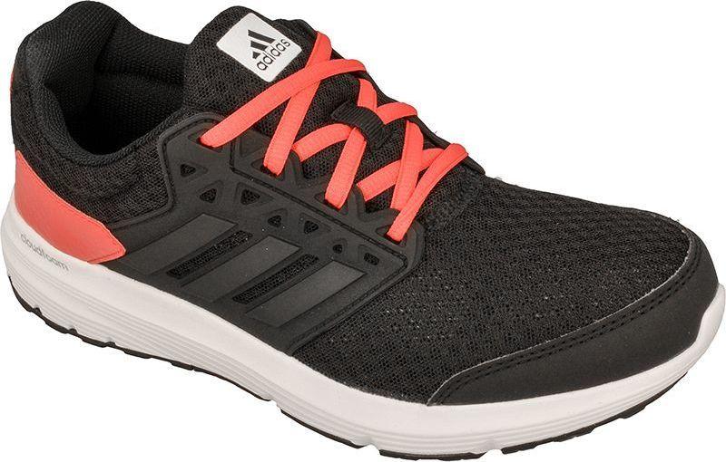 Adidas Buty adidas Galaxy 3 W BB4368 BB4368*4023 ID produktu: 1377888