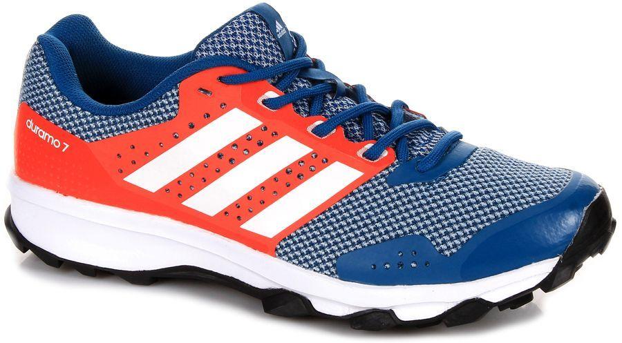 buty adidas Duramo 7 M B33550 R 41 45