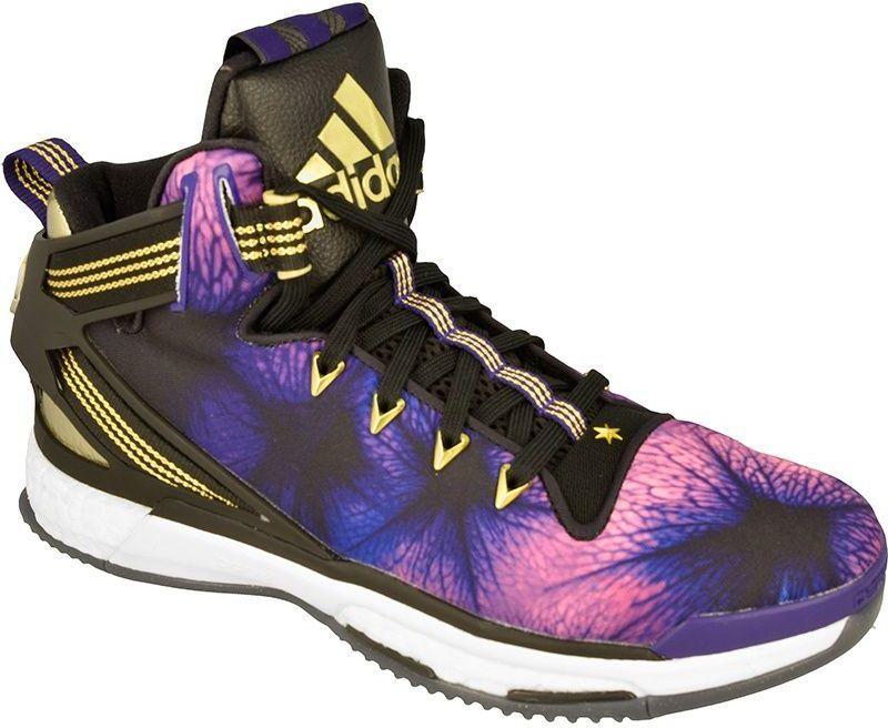a6eeeb5f79ce6 Adidas Buty koszykarskie adidas Derick Rose 6 Boost M F37138 - F37138 46 w  Sklep-presto.pl
