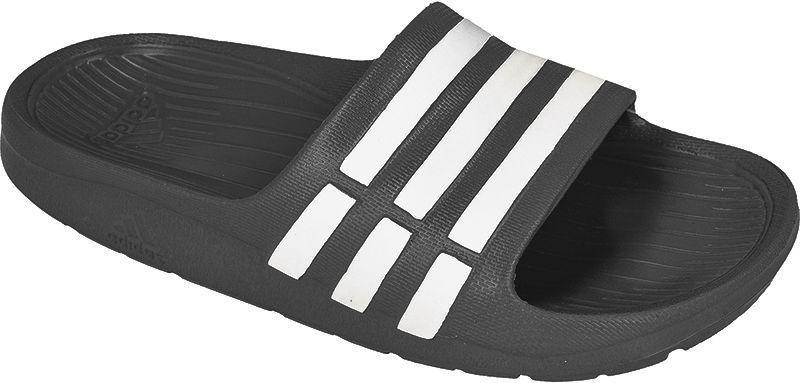 Adidas Klapki adidas Duramo Slide K Jr G06799 G06799*39 ID produktu: 1378816