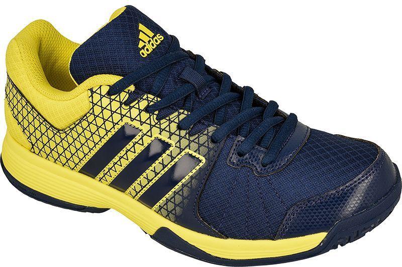 Adidas Buty siatkarskie adidas Ligra 4 U BA9667 BA9667*42 ID produktu: 1379220