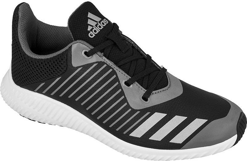 separation shoes 70595 28783 buty fortarun adidas pl