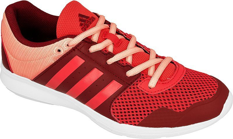 ADIDAS OBUWIE d.BB1525 ESSENTIAL FUN II W