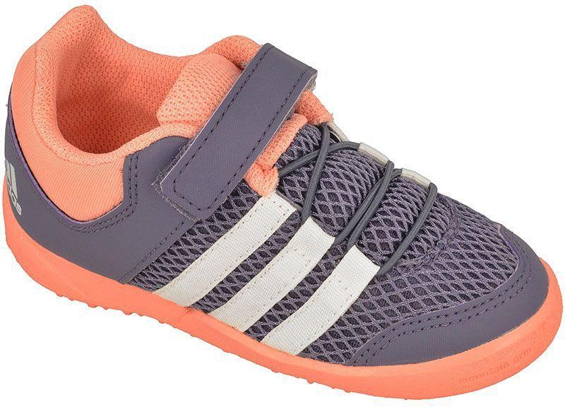 Adidas Buty adidas Daroga Plus AC Kids S76934 S76934*24 ID produktu: 1380471
