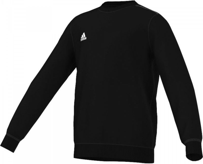 bluza adidas junior 152