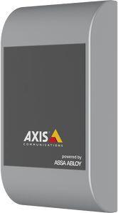 Axis Czytnik kart inteligentnych A4010-E MkII (01023-001) 1