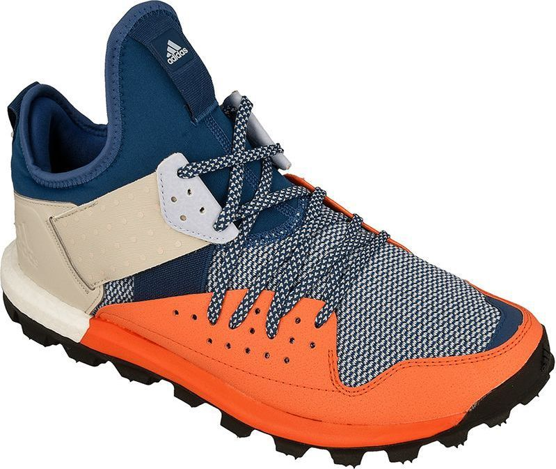 Buty biegowe adidas Response Trail M r.44