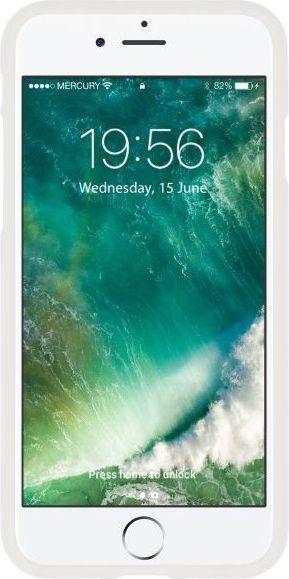 Mercury SoftJelly do Samsung S7 Edge białe BRA005786 1
