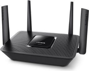 Router Linksys EA8300-EU 1