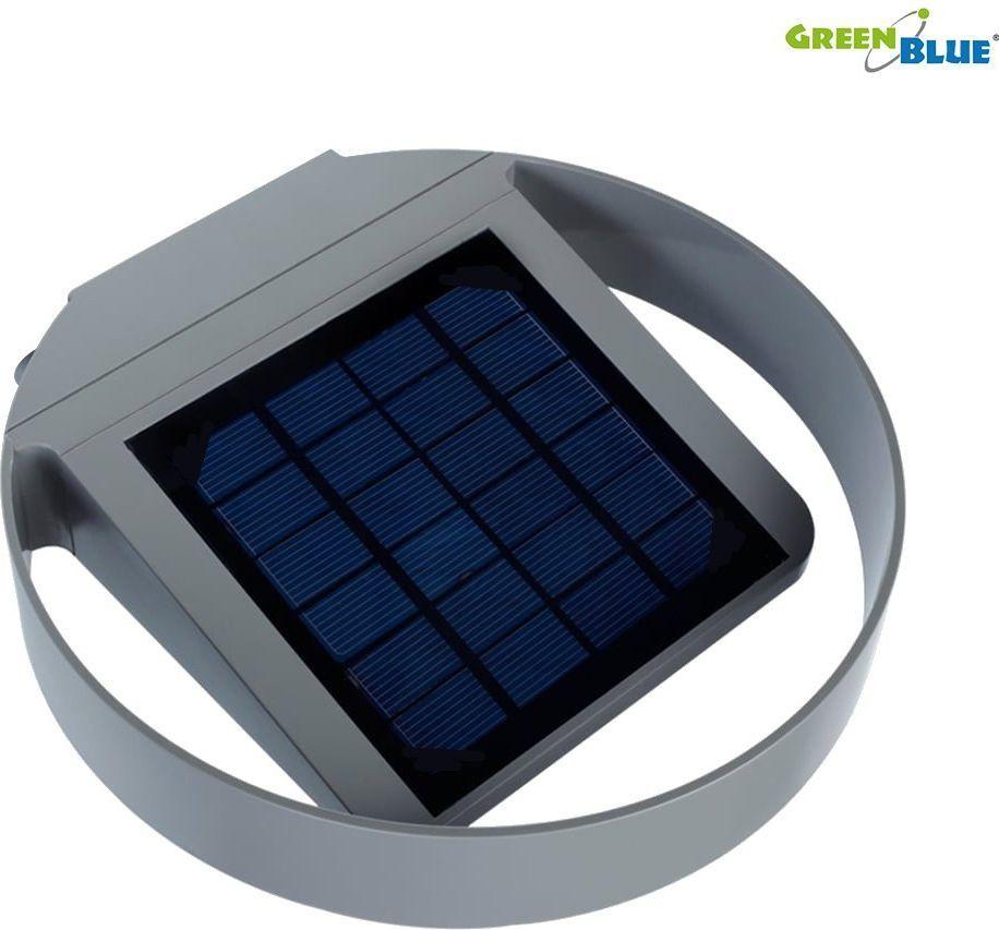 Kinkiet GreenBlue  (GB130) 1