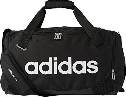 rozsądna cena odebrane Zjednoczone Królestwo Adidas TORBA ADIDAS DAILY S BQ7027 czarna - 75333 ID produktu: 1390442