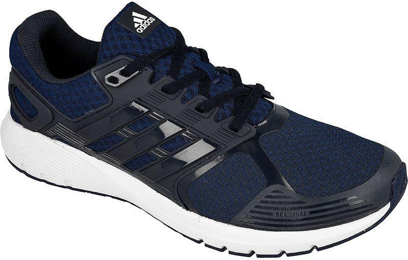 6d107a541577 Adidas Buty biegowe adidas Duramo 8 M czarne r. 45 1 3 (BB4659) w ...