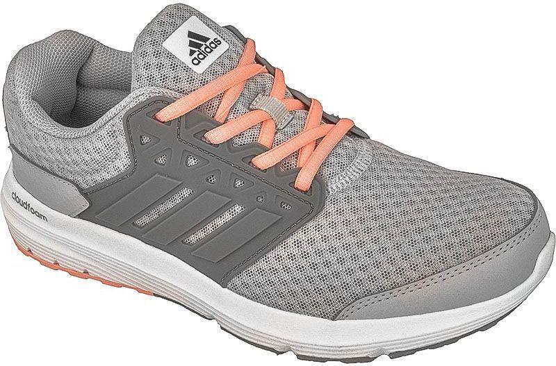 Adidas Buty adidas Galaxy 3 W BB4366 BB4366*3913 ID produktu: 1390932