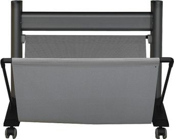HP Designjet T1100/ T610 610 mm Stand Q6663A 1
