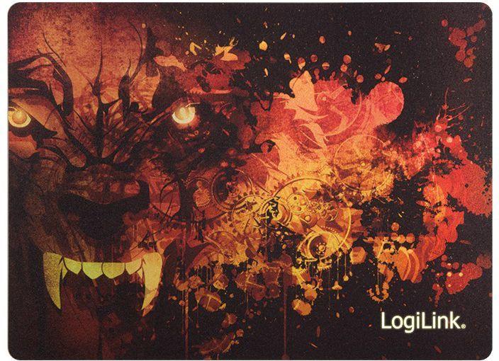 Podkładka LogiLink Ultra thin (ID0141) 1
