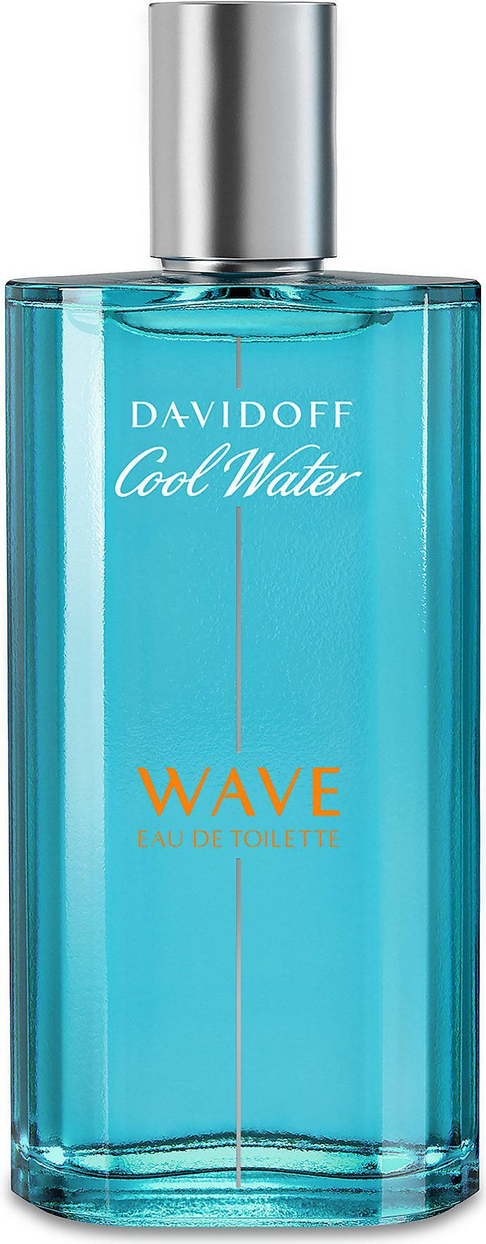 Davidoff Cool Water Wave EDT 125ml 1