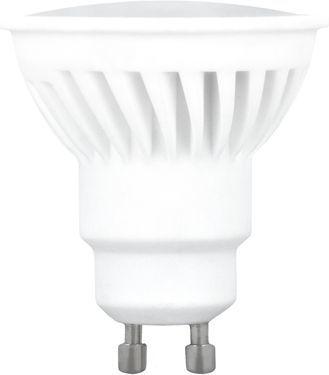 Forever Light Żarówka LED GU10, 10W, 230V (65761) 1