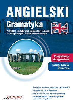 Angielski - Gramatyka (48436) 1