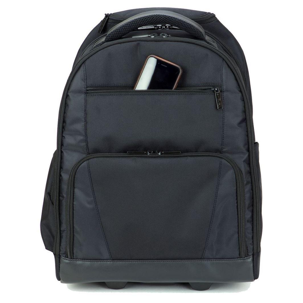 "Plecak Targus 15.4"" (TSB700EU) 1"