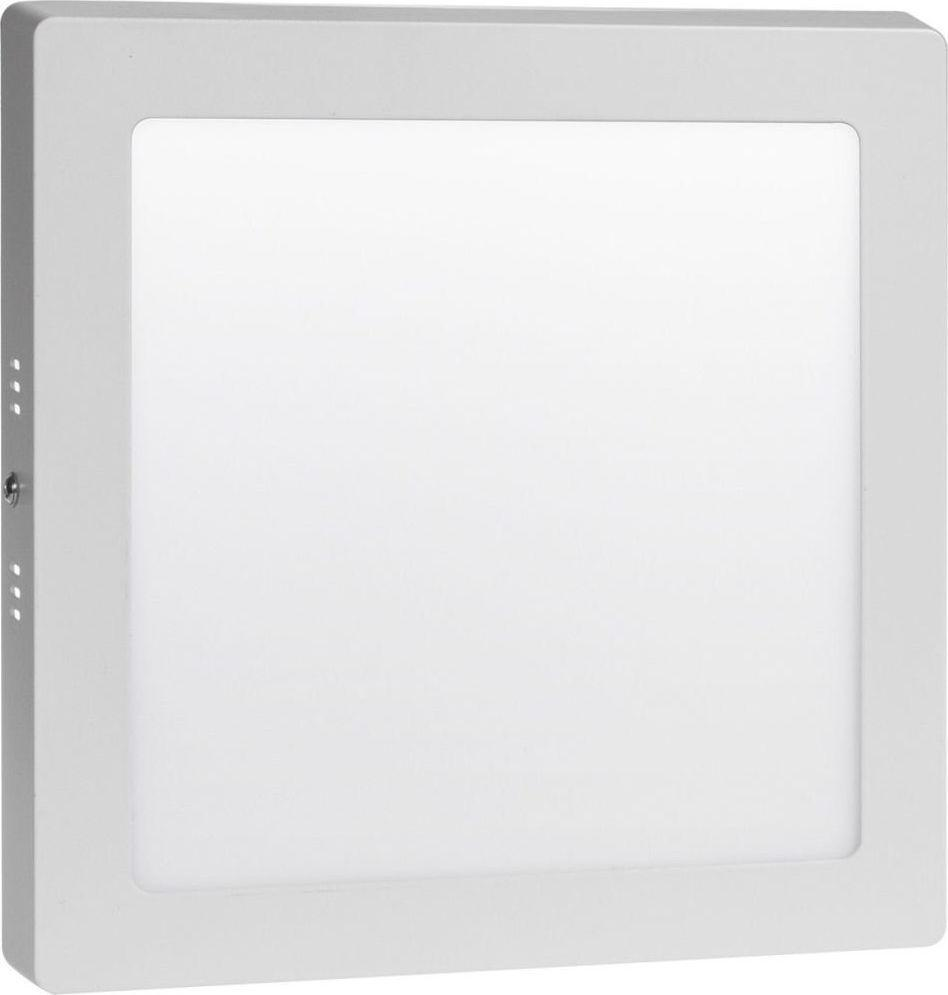 Lampa sufitowa Maclean LED Slim 1x18W LED (LD156C) 1