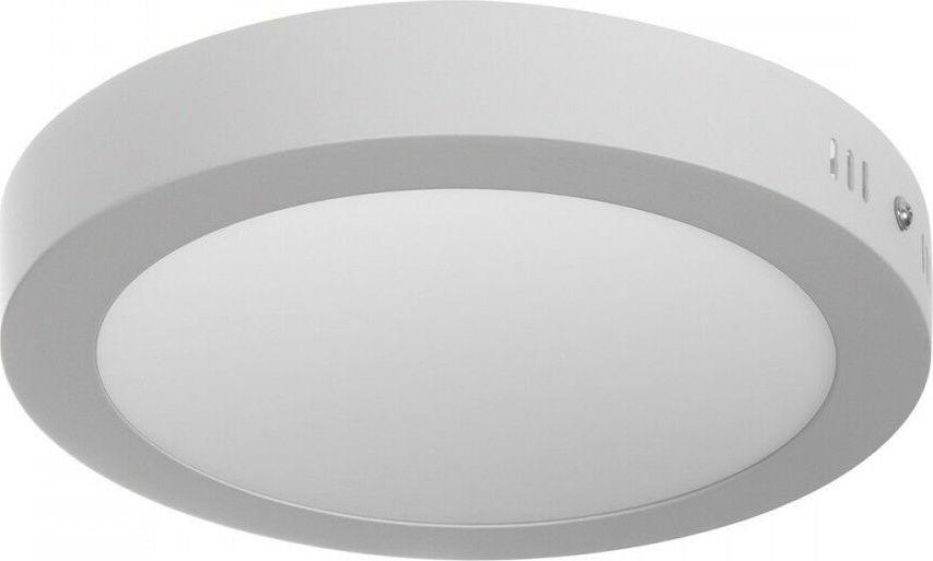 Lampa sufitowa Maclean LED Slim 1x18W LED (LD155N) 1