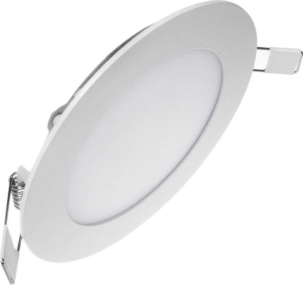 Maclean Slim 12W Warm White (LD153W) 1