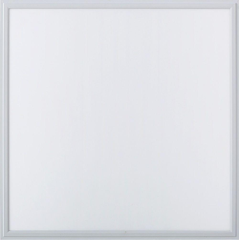 Lampa sufitowa Maclean LED Slim 1x40W LED (LD150W) 1