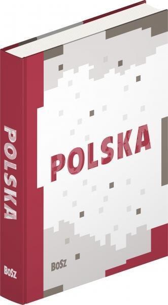 Polska - wydanie luksusowe, wersja ENG 1