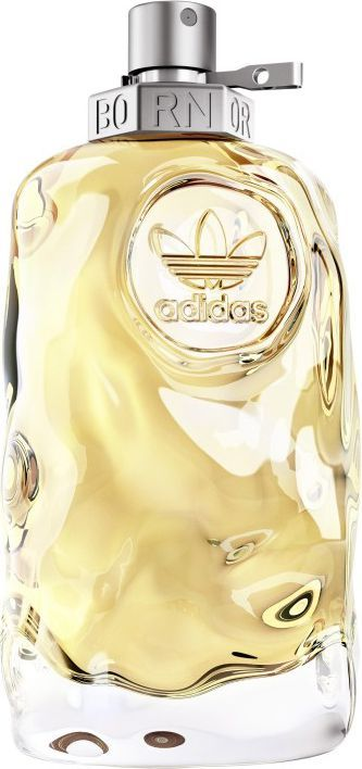 Adidas Born Original for Him EDT 30ml 1