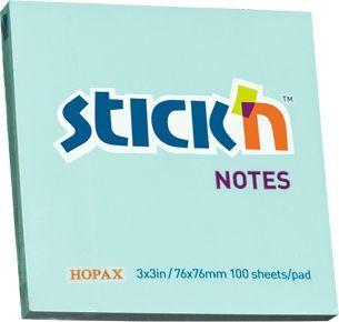 Stickn Notes samoprzylepny (205540) 1