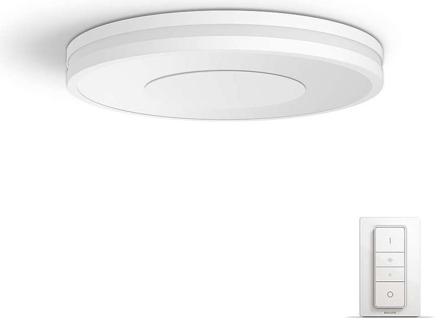 Lampa sufitowa Philips 1x32W LED (8718696159200) 1