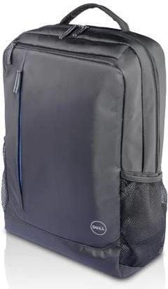 """Plecak Dell Essential 15.6"""" (460-BBYU) 1"""