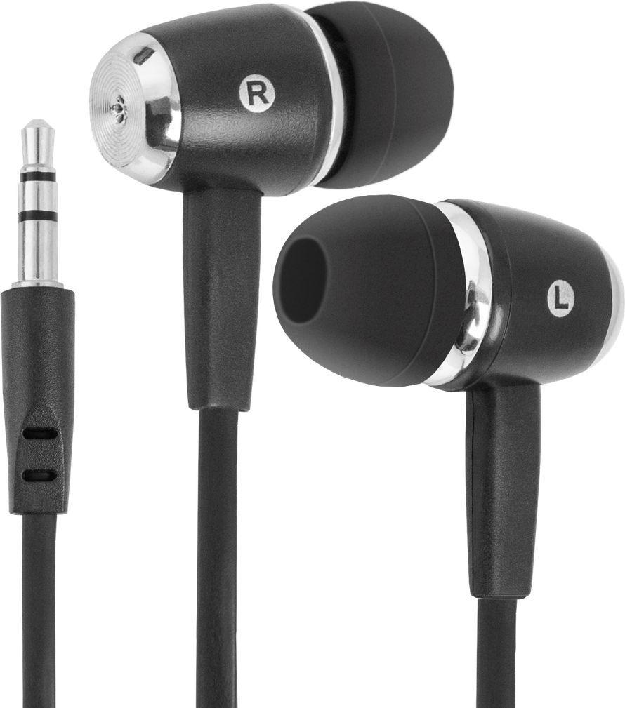 Słuchawki Defender Basic 620 (63620) 1