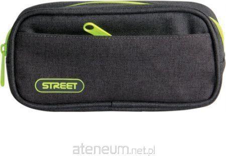 Piórnik Eurocom owalny Pocket Shine (240764) 1