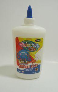 Patio Klej w płynie Colorino Kids, 500g (WIKR-053577) 1