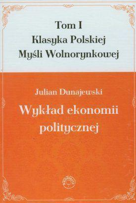 Wykład ekonomii politycznej 1. Klasyka... - 96617 1