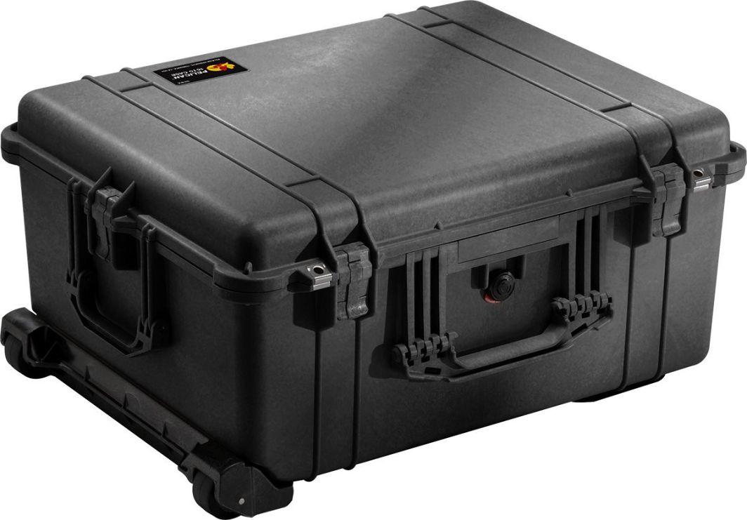 Torba Peli 1610 Case Black - 1610-000-110E 1