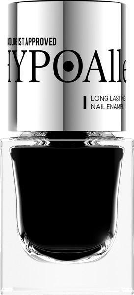 Bell Hypoallergenic Lakier do paznokci Long Lasting Nail Enamel nr 19 10g 1