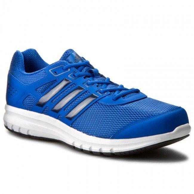 aliexpress informacje o wersji na wyprzedaż ze zniżką Adidas Buty damskie Duramo Lite M niebieskie r. 43 1/3 (BB0807) ID  produktu: 1419076