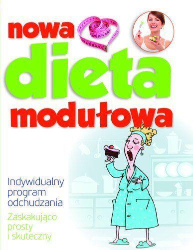 Nowa dieta modułowa (78704) 1
