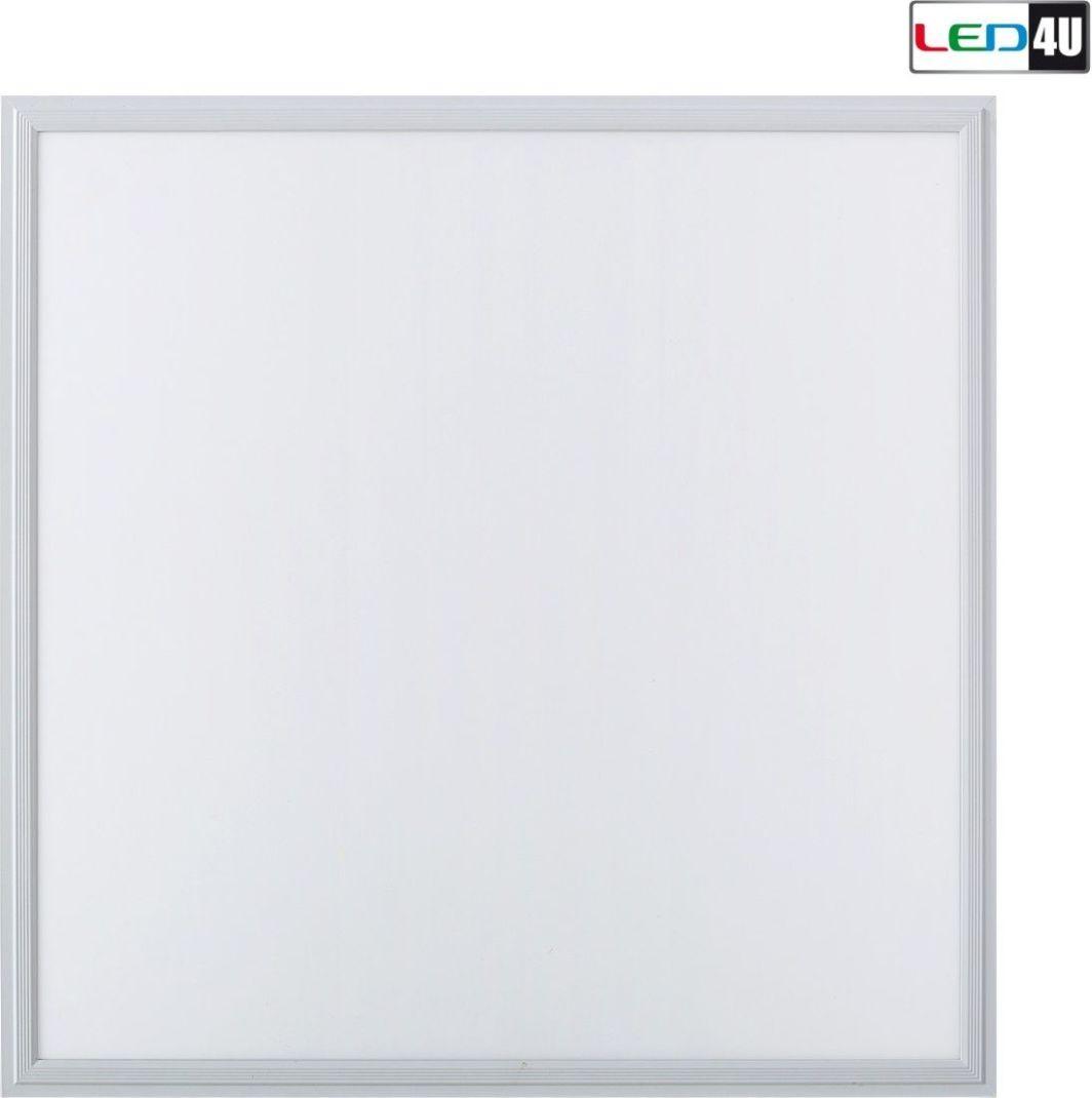 Lampa sufitowa Maclean 1x40W LED (LD150N) 1